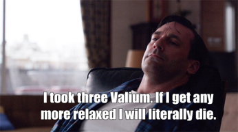 40-paste-tv-gallery-meme-mad-men-archer.jpg